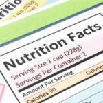 Important News Surrounding Food And Dietary Supplement Labeling