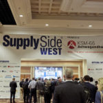 Rick Collins to Present at Supplyside West in Las Vegas