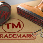 Timeline of a Trademark Application