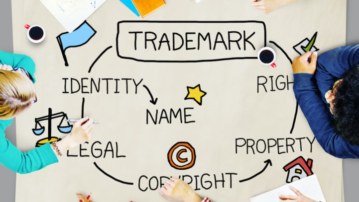 How to Know Which Type of Trademark You Need: Your Options for Different Types of Trademark Applications